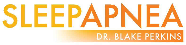 DrPerkins_Logo-01