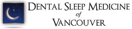 Dr Perkins Dental Sleep Medicine of Vancouver logo